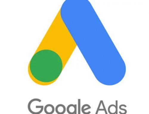 Google AdWords – Συμβουλές