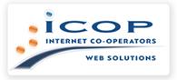 Κατασκευή Site Λογότυπο
